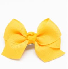-желтый