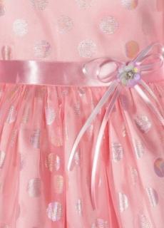 -розовый