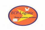 ТОЧНЫЕ АДРЕСА НА САЙТЕ  ECP-Logistic