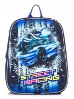street_racing синий