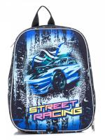 street_racing голубой