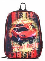 street_racing красный