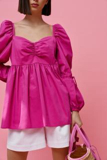 блуза 3969