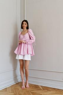 блуза 3968