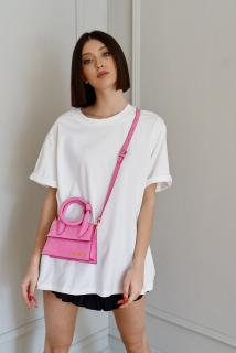 блуза 3964