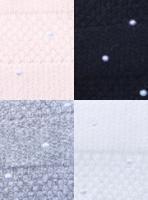 упаковка 3шт, разные цвета(см.фото)