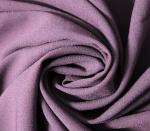 -темно-лиловый