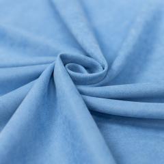 -голубой