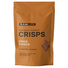 Кокос-Шоколад