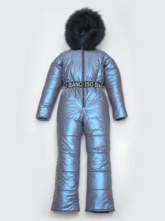 сине-фиолетовый перелив