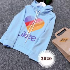 голубой 200304-КР5054