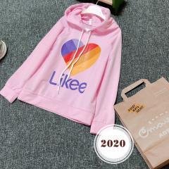 розовый 200304-КР5060
