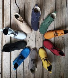 -т.синий,зеленый,оранжевый,красный,желтый,серый,голубой,черный,белый,бежевый