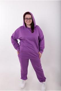 -Фиолет временно нет в наличии