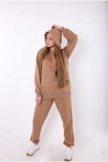 -коричневый 50 и 54 размер