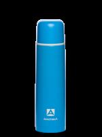 синий, пластиковое напыление