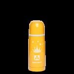102-350w желтый
