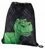 139111 Dino