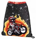 139110  Motorbike