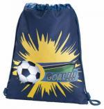 139107 Soccer