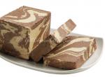 Халва шоколадная кусочками ХАЛШ