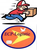 -Самая выгодная отправка!!!!!Запись на отправку только после оплаты заказа!!!!!