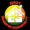 список ПВЗ-77 тут  http://pvz77.ru/kontaktyi/             Записаться на ПВЗ77 можно через систему заказов