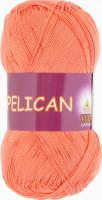 Цвет 4003 персик
