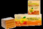 натуральный мед без добавления сахара