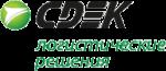 ОПЛАЧИВАТЬ ПВЗ ПРОШУ МНЕ НА КАРТУ Для Москвы и Московской области до 0,5 кг-220 руб, все другие тарифы считаем здесь https://www.cdek.ru/calculator.html