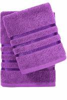 т.фиолетовый