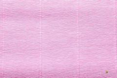 954 розовая