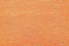 581 оранжевая