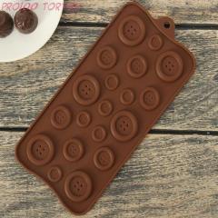 -Форма для льда и шоколада