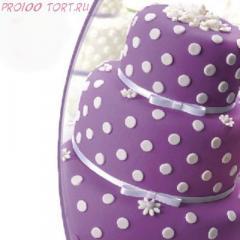 -фиолетовая