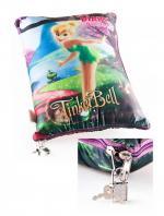 Секретная подушка Феи Disney