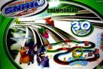 9004A Автотрек Чемпионат