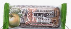 130 гр