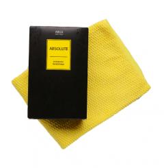 -желтое