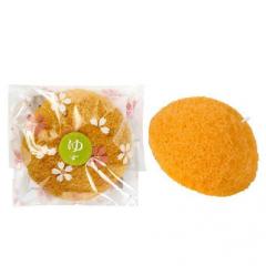 -экстракт японского лимона