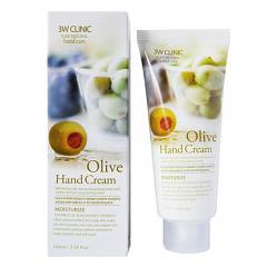 -с оливковым маслом