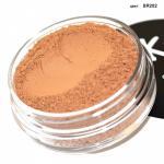 Золотисто-коричневый BR202