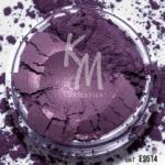 ES514 Фиолетовый