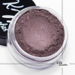 ES521 Серовато-пурпурный