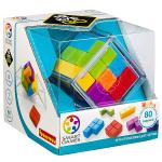 IQ-Куб GO