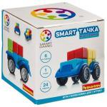 Smart Тачка мини-формат