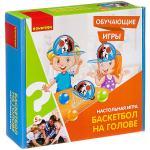 БАСКЕТБОЛ НА ГОЛОВЕ-ВВ3323