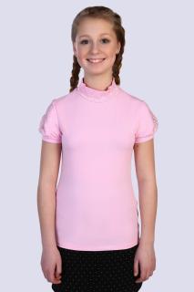 -светло-розовый
