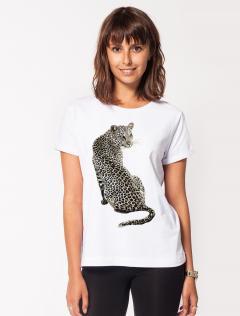 белый_леопард