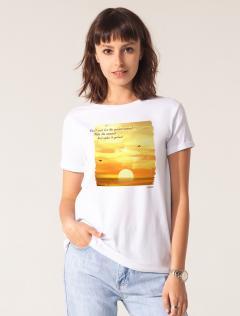 белый_sunset
